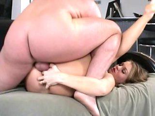 Best pornstar Rita Faltoyano in exotic facial, anal adult scene