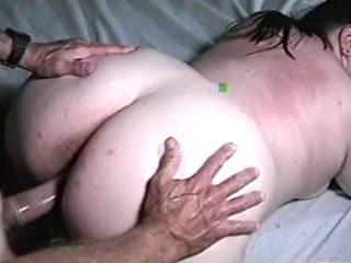 Fabulous pornstar in hottest big butt, amateur xxx movie