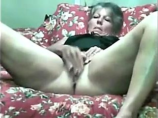 HOT MATURE 55 YR OLD FULL VIDEO