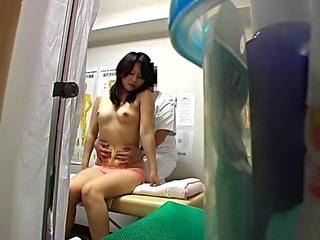 Best homemade Massage, Fingering xxx video