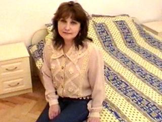 Tanya 45 Year Old (moms-explorer)
