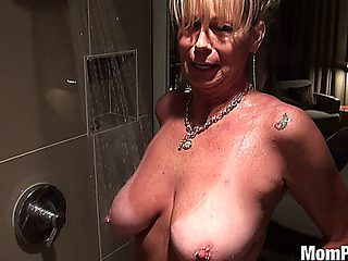 Mom Pov - Veronica (2)