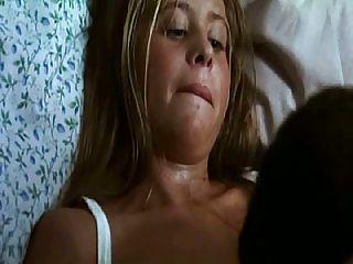 Chloe Sevigny - Nude Sex