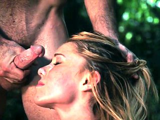 Extreme brutal compilation Raylin Ann is a sexy, scorching a