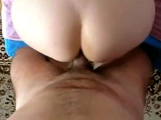 Nice mom son real taboo inc granni mature milf wife