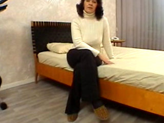 Olga S 38 Year Old (from Moms-explorer)