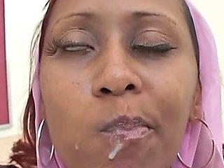 Arab Street Hookers 3 Scene4