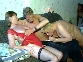 Crazy homemade sex movie