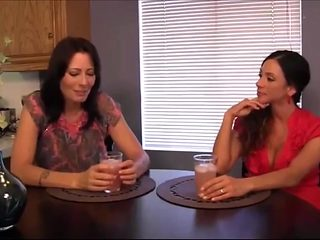 Hot chicks stroking cocks compilation - Watch more on Yummy-Cams.com