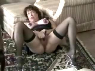 Exotic amateur Nipples, Mature xxx video