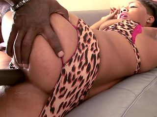 Amazing pornstar Coco Dawn in hottest lingerie, tattoos xxx clip