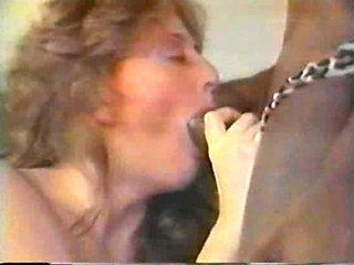 Black Dicks, White Chicks & Mo's 1 vol.2 compilation 1983-92