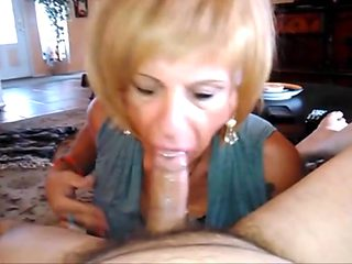 Cock sucking part 4