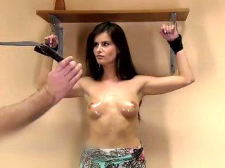 Incredible porn clip