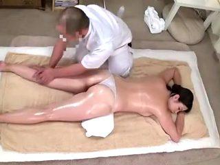 Crazy Japanese whore Rika Momoi, Reiko Kobayakawa, Mao Yura in Best Couple, Massage JAV video