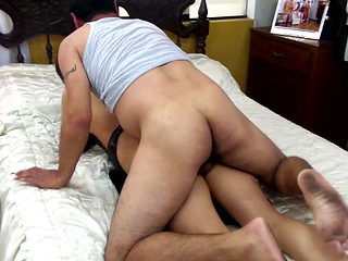 THREE LARGE PENES THREE LOVERS A VICIOUS OF ANAL SEX