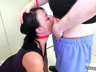ally's sisters rough sex and blackmailed into bondage xxx