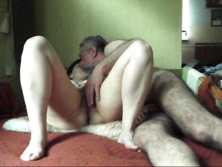 real female orgasm