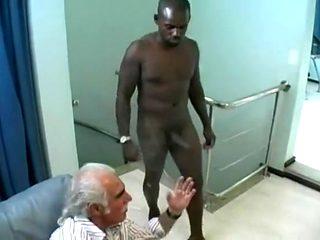 Amazing homemade Cuckold, Anal sex movie