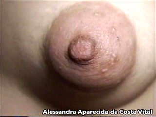 Indian wife homemade video 367.wmv