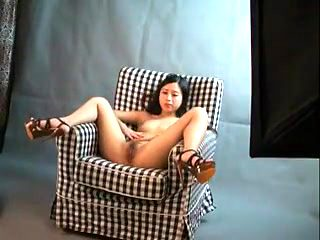 Exotic homemade Casting, Teens adult movie