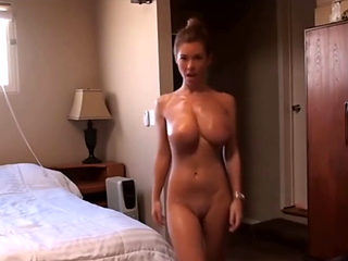 Best Tits Ever 2
