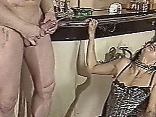 Vintage Film 80s Sexpoint Paris (sex-treffpunkt Paris)