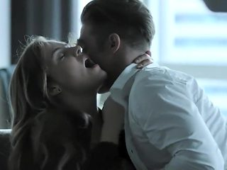 The Girlfriend Experience S01E13 (2016) Riley Keough