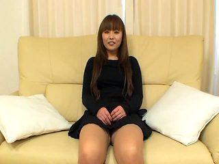 MILF Hiromi