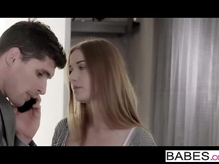 Babes - Kristof Cale and Alexis Crystal - Call My Name