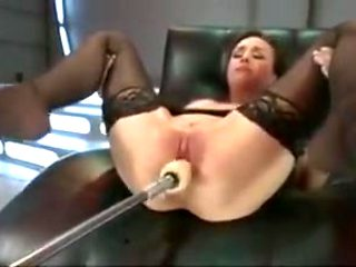 Cytherea s best squirts compilation