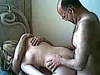alter mann mit junge frau geil von www.mygratis.tk