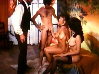 Photo session retro porn