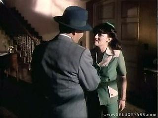 Dixie Ray Old Film 4