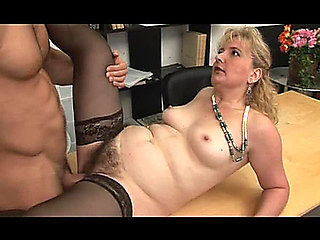 Italian mother I'd like to fuck teacher receives her student's father's knob th...