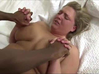 MILF WIFES BIG BLACK COCK ORGASMS