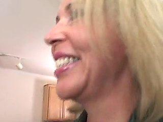 Orgasm videos - XNXX. COM