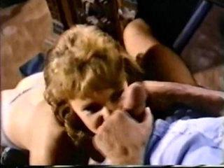 Colleen Brennan Porns 1st Grandma