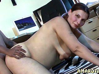 Pregnant - endlich schwanger 11