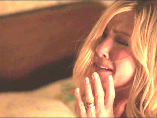 Jennifer Aniston - ''Life of Crime''