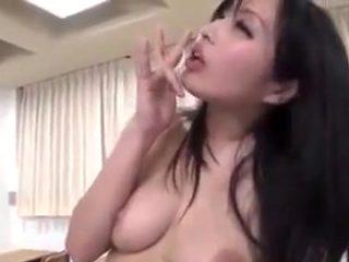 Japanese teacher untitled