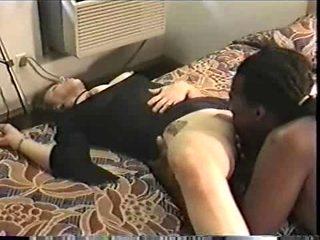 Swinger Wife Slut With Her Big Black