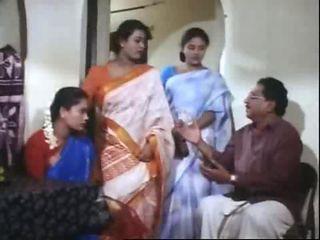 Maradalu Pilla Desi B grade Masala (Indian Softcore)