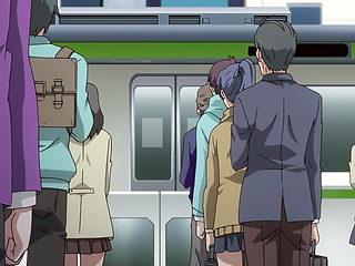 Nanatsu no Bitoku Episode 8 English Dubbed