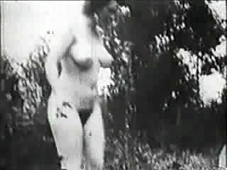 Retro Porn Archive - hard090