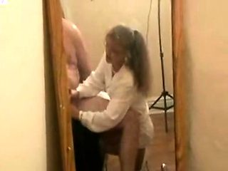 Amateur Blonde Allie Sex Tape Hidden Cam sexcam msn arab sex