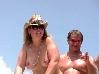 Fabulous pornstar in best brazilian, group sex porn clip