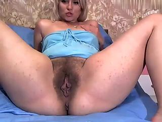 sexyellaass secret video on 07/10/15 23:39 from chaturbate