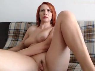 milfpussylips private video on 07/16/15 09:15 from MyFreecams