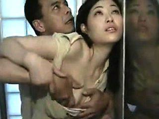 Japanese MILF Extramarital affairs - Pt2 On HDMilfCam,com